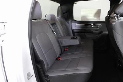 2021 Ram 1500 Quad Cab 4x4, Pickup #M210978 - photo 29
