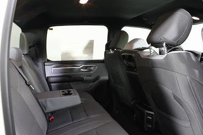 2021 Ram 1500 Quad Cab 4x4, Pickup #M210978 - photo 30