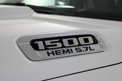 2021 Ram 1500 Quad Cab 4x4, Pickup #M210978 - photo 39