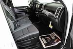 2021 Ram 1500 Quad Cab 4x4, Pickup #M210978 - photo 33
