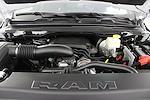 2021 Ram 1500 Quad Cab 4x4, Pickup #M210978 - photo 36