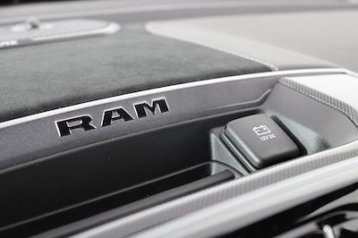 2021 Ram 1500 Crew Cab 4x4, Pickup #M210979 - photo 19