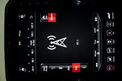 2021 Ram 1500 Crew Cab 4x4, Pickup #M210979 - photo 20