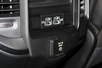 2021 Ram 1500 Crew Cab 4x4, Pickup #M210979 - photo 30