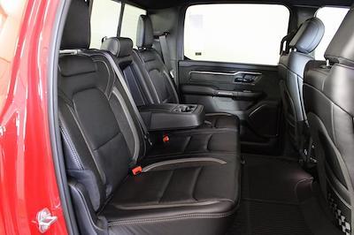 2021 Ram 1500 Crew Cab 4x4, Pickup #M210979 - photo 34