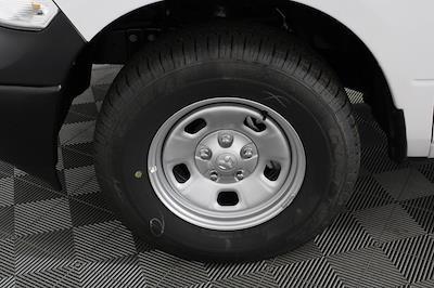 2021 Ram 1500 Classic Quad Cab 4x4,  Pickup #M210997 - photo 40