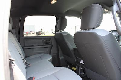 2021 Ram 3500 Crew Cab DRW 4x4,  Knapheide Drop Side Dump Body #M211002 - photo 29