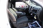 2021 Ram 3500 Regular Cab DRW 4x4,  Knapheide Drop Side Dump Body #M211033 - photo 21