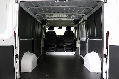 2021 ProMaster 1500 Standard Roof FWD,  Empty Cargo Van #M211043 - photo 2