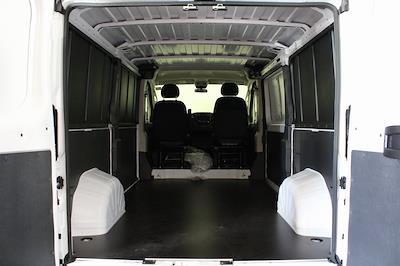 2021 ProMaster 1500 Standard Roof FWD,  Empty Cargo Van #M211050 - photo 2