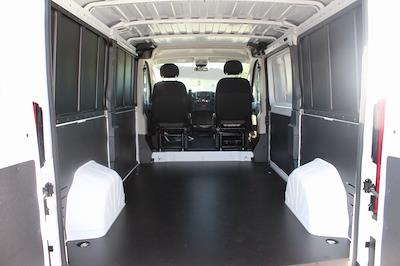 2021 ProMaster 1500 Standard Roof FWD,  Empty Cargo Van #M211051 - photo 2