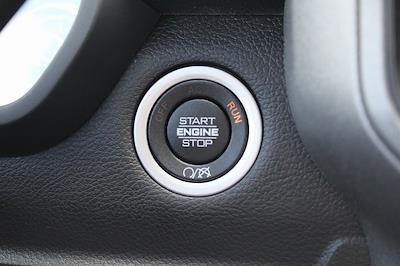 2021 Ram 5500 Regular Cab DRW 4x4,  Cab Chassis #M211062 - photo 12