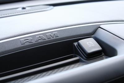 2021 Ram 5500 Regular Cab DRW 4x4,  Cab Chassis #M211062 - photo 13