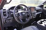 2021 Ram 5500 Regular Cab DRW 4x4,  Monroe Truck Equipment MTE-Zee Dump Body #M211062 - photo 10