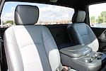 2021 Ram 5500 Regular Cab DRW 4x4,  Cab Chassis #M211062 - photo 22