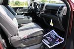 2021 Ram 5500 Regular Cab DRW 4x4,  Monroe Truck Equipment MTE-Zee Dump Body #M211062 - photo 23