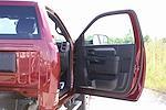 2021 Ram 5500 Regular Cab DRW 4x4,  Monroe Truck Equipment MTE-Zee Dump Body #M211062 - photo 24