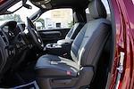 2021 Ram 5500 Regular Cab DRW 4x4,  Cab Chassis #M211062 - photo 9