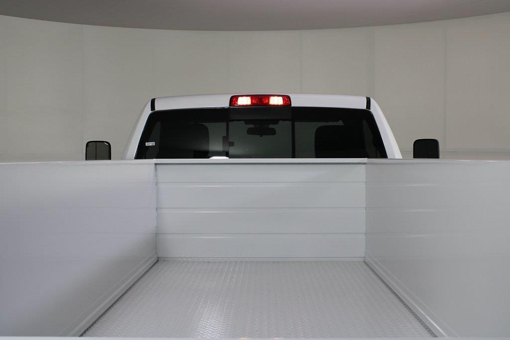 2021 Ram 2500 Regular Cab 4x4,  Knapheide Service Body #M211063 - photo 32
