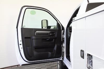2021 Ram 2500 Regular Cab 4x4,  Knapheide Service Body #M211063 - photo 25