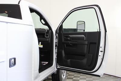 2021 Ram 2500 Regular Cab 4x4,  Knapheide Service Body #M211063 - photo 31