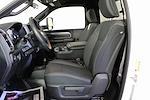 2021 Ram 2500 Regular Cab 4x4,  Knapheide Service Body #M211063 - photo 11