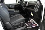 2021 Ram 2500 Regular Cab 4x4,  Knapheide Service Body #M211063 - photo 30