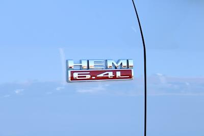 2021 Ram 2500 Regular Cab 4x4,  Knapheide Service Body #M211065 - photo 10