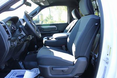 2021 Ram 2500 Regular Cab 4x4,  Knapheide Service Body #M211065 - photo 11