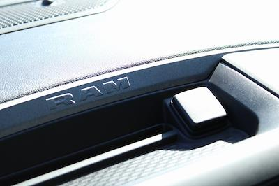 2021 Ram 2500 Regular Cab 4x4,  Knapheide Service Body #M211065 - photo 17