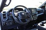 2021 Ram 2500 Regular Cab 4x4,  Knapheide Service Body #M211065 - photo 12