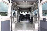 2021 ProMaster 2500 High Roof FWD,  Empty Cargo Van #M211080 - photo 2