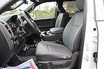 2021 Ram 3500 Crew Cab DRW 4x4,  Blue Ridge Manufacturing (Freedom) Rodeo Platform Body #M211093 - photo 10