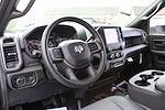 2021 Ram 4500 Regular Cab DRW 4x4,  Knapheide Drop Side Dump Body #M211100 - photo 12