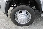 2021 Ram 4500 Regular Cab DRW 4x4,  Knapheide Drop Side Dump Body #M211100 - photo 33