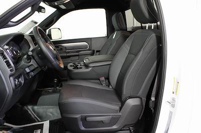 2021 Ram 2500 Regular Cab 4x4,  Knapheide Steel Service Body #M211125 - photo 11
