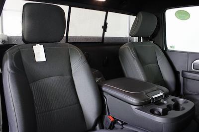 2021 Ram 2500 Regular Cab 4x4,  Knapheide Steel Service Body #M211125 - photo 31