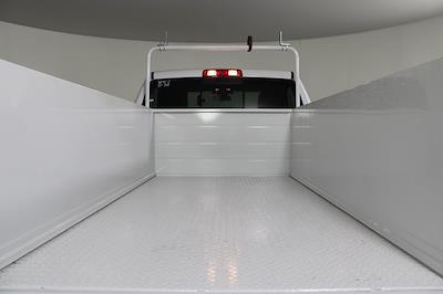 2021 Ram 2500 Regular Cab 4x4,  Knapheide Steel Service Body #M211125 - photo 34
