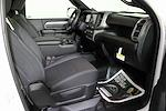 2021 Ram 2500 Regular Cab 4x4,  Knapheide Steel Service Body #M211125 - photo 32