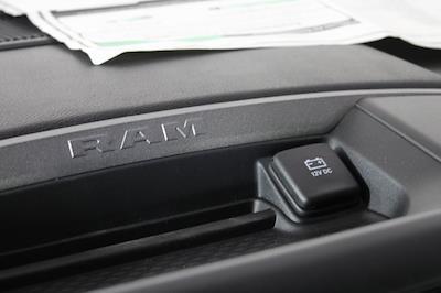 2021 Ram 2500 Regular Cab 4x4,  Knapheide Steel Service Body #M211128 - photo 19