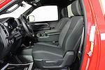 2021 Ram 2500 Regular Cab 4x4,  Knapheide Steel Service Body #M211128 - photo 11