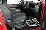 2021 Ram 2500 Regular Cab 4x4,  Knapheide Steel Service Body #M211128 - photo 31