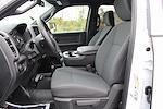 2021 Ram 2500 Crew Cab 4x4,  Knapheide Aluminum KUVcc Service Body #M211129 - photo 11