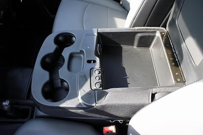 2021 Ram 4500 Regular Cab DRW 4x4,  Platform Body #M211151 - photo 21