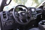 2021 Ram 4500 Regular Cab DRW 4x4,  Platform Body #M211151 - photo 12