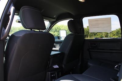 2021 Ram 5500 Crew Cab DRW 4x4,  Cab Chassis #M212010 - photo 26