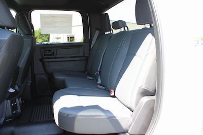 2021 Ram 5500 Crew Cab DRW 4x4,  Cab Chassis #M212010 - photo 27