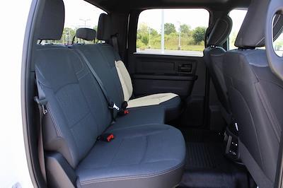 2021 Ram 5500 Crew Cab DRW 4x4,  Cab Chassis #M212010 - photo 37