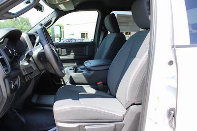 2021 Ram 5500 Crew Cab DRW 4x4,  Cab Chassis #M212010 - photo 9