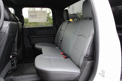 2021 Ram 5500 Crew Cab DRW 4x4,  Dump Body #M212024 - photo 29